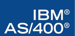 IBMas400history