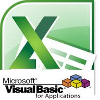 VBApplicationsExcel