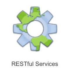 RESTful Services