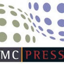 MCPress