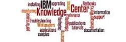 IBMKnowledgeCenterdownload