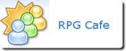 RPGCafe