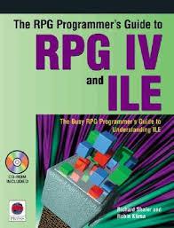 RPG IV & ILE