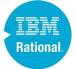 IBM Rdi