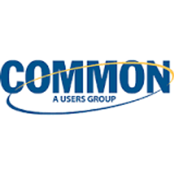 CommonGroup