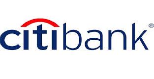 Citibank / Beobank