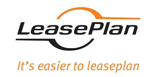 Leaseplan Belgium