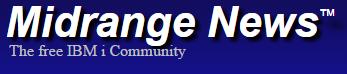 MidrangeNews