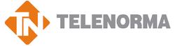 Telenorma / Bosch