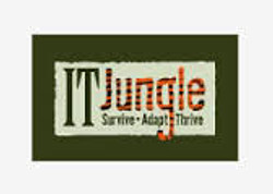 ITJungle