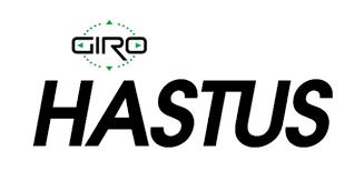 Giro Hastus