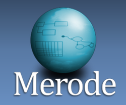 Merode