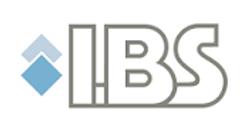 IBSIntegrator