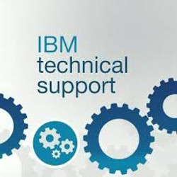 IBMPTF
