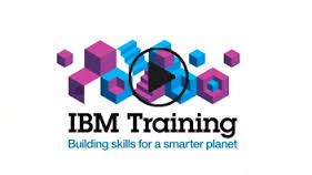 IBMPowerSysTraining