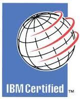 CertifiediSeriesProgrammer