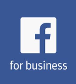 2019-11-24 09_25_26-facebook business -