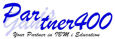 Partner400