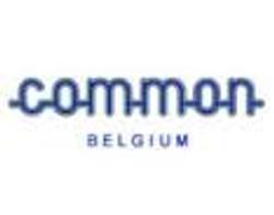 CommonBelgium