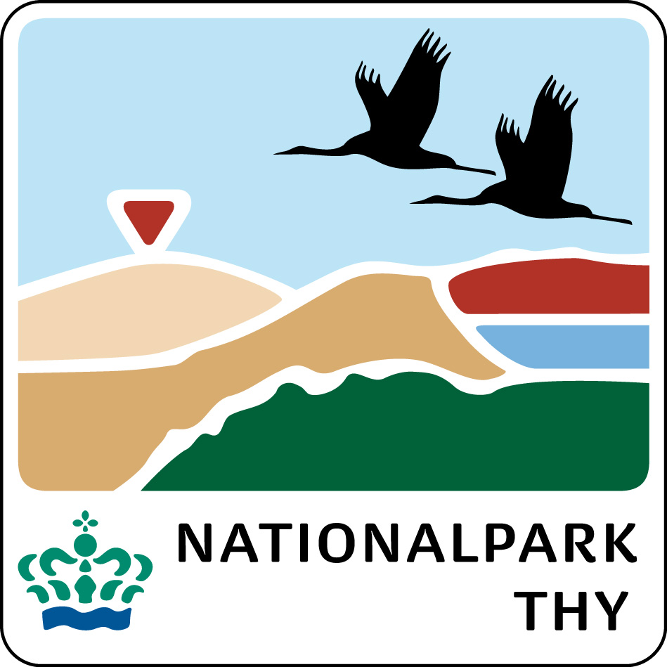 Nationalpark Thy Partner