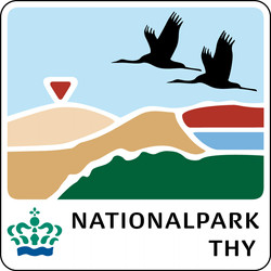 Nationalpark Thy Partner
