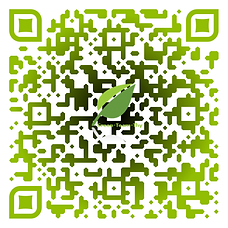 qr-code - English.png