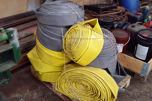 Firehoses price starting from