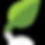 Kopi af Kopi af green-leaf(126x126).png