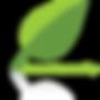 Kopi af green-leaf(250x250)trans.png