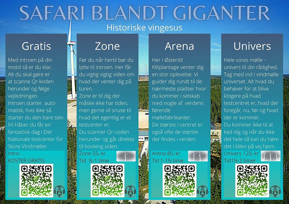 Safari_Poster_A3.jpg