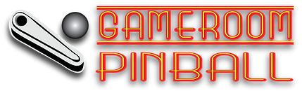 GameroomPinball_LOGO.png