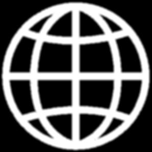 World 4Jesus (1).png