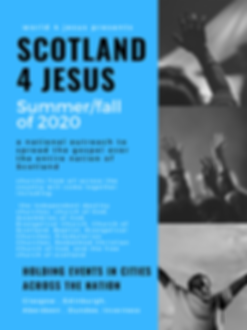scotland 4 jesus.png