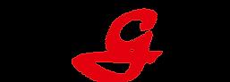 Hönigl-Logo png.png