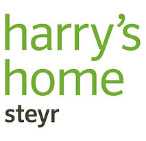 HarrysHome.jpg
