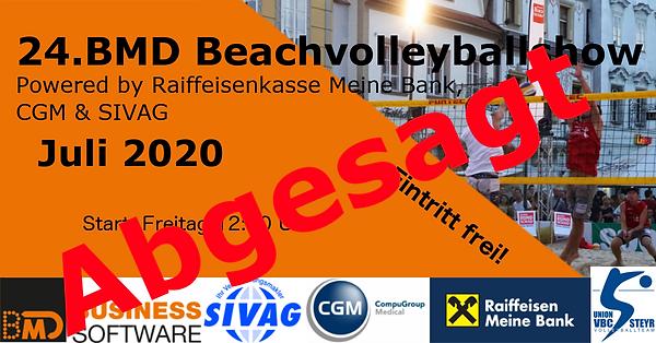 Beachvolleyballshow2020_Abgesagt.png