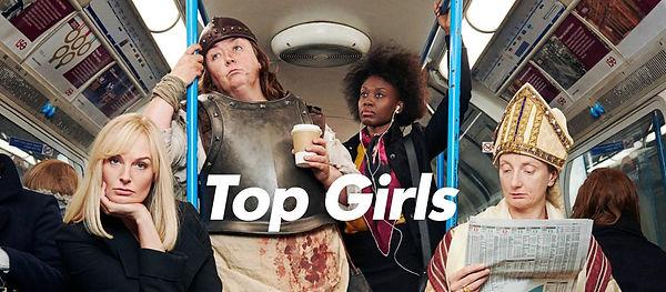 top-girls-v2-poster-2578x1128.jpg
