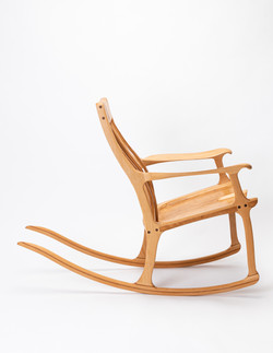 2021_06_10_Rob_Wing_Chair_04_for_web-9