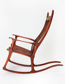 Stained Beech $3,500 copy