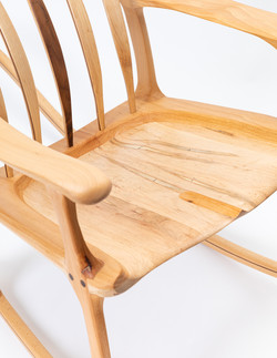 2021_06_10_Rob_Wing_Chair_02_for_web-10.