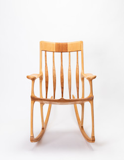 2021_06_10_Rob_Wing_Chair_04_for_web-3
