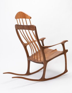 2021_06_10_Rob_Wing_Chair_03_for_web-8