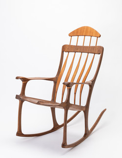2021_06_10_Rob_Wing_Chair_03_for_web-4