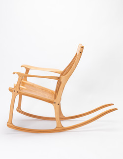 2021_06_10_Rob_Wing_Chair_04_for_web-5