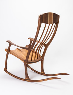 2021_06_10_Rob_Wing_Chair_01_for_web-6