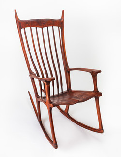 Stained Beech $3,500