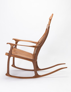 2021_06_10_Rob_Wing_Chair_03_for_web-5