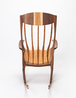 2021_06_10_Rob_Wing_Chair_01_for_web-7