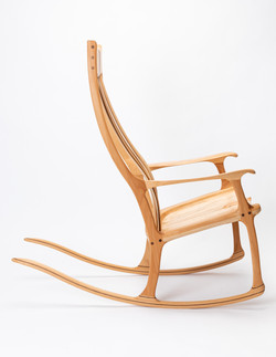 2021_06_10_Rob_Wing_Chair_02_for_web-9