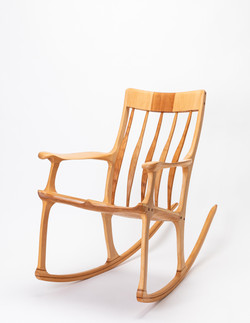 2021_06_10_Rob_Wing_Chair_04_for_web-4